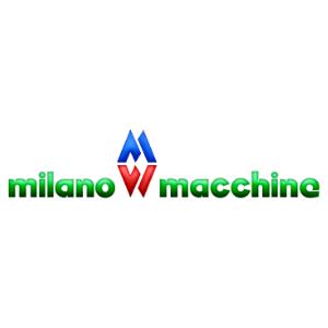 MILANO MACCHINE s.r.l.
