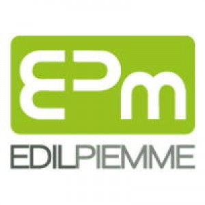 EPM Edil Piemme