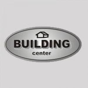 buildingcenter