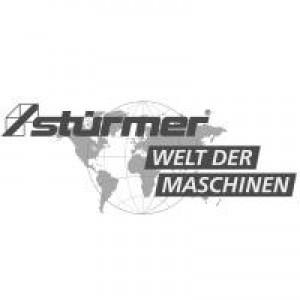 stuermer-machines
