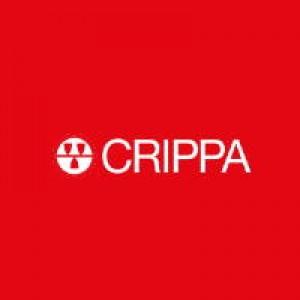 crippa