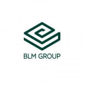 blmgroup