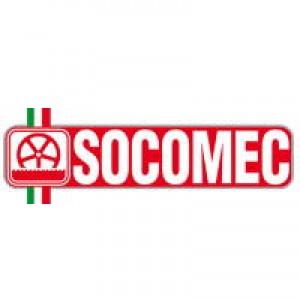 socomecsrl
