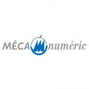 mecanumeric