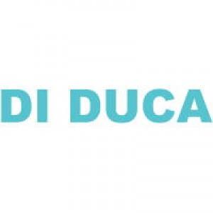 diduca