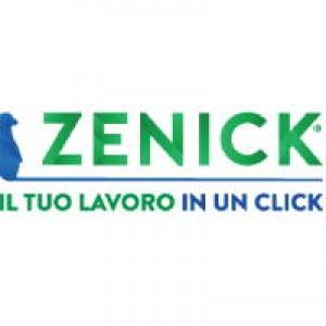 zenick