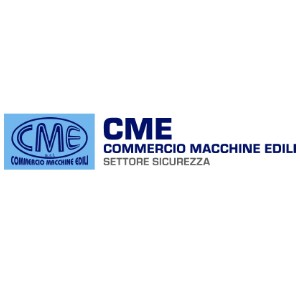 CME Commercio Macchine Edili