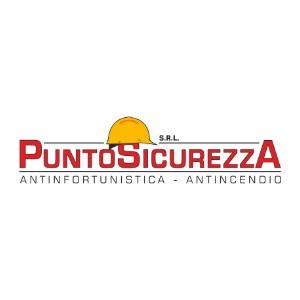 PuntoSicurezza