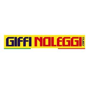 GiffiNoleggi