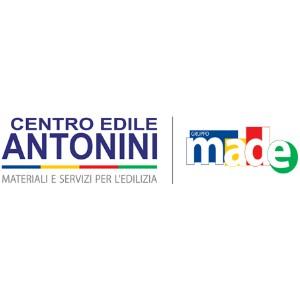 CENTRO EDILE ANTONINI SRL