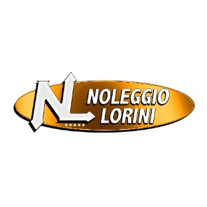Noleggio Lorini