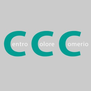 Centro Colore Comerio