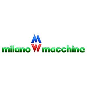 Milano Macchine