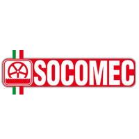 Socomec s.r.l.