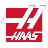 Haas Automation, Inc