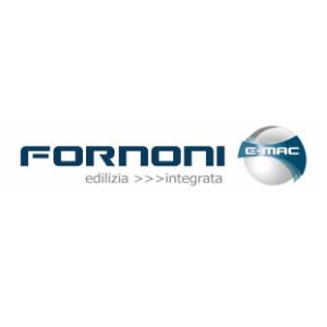 FORNONI SRL
