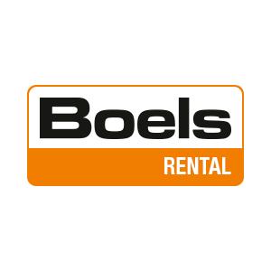 Boels Noleggio S.R.L.