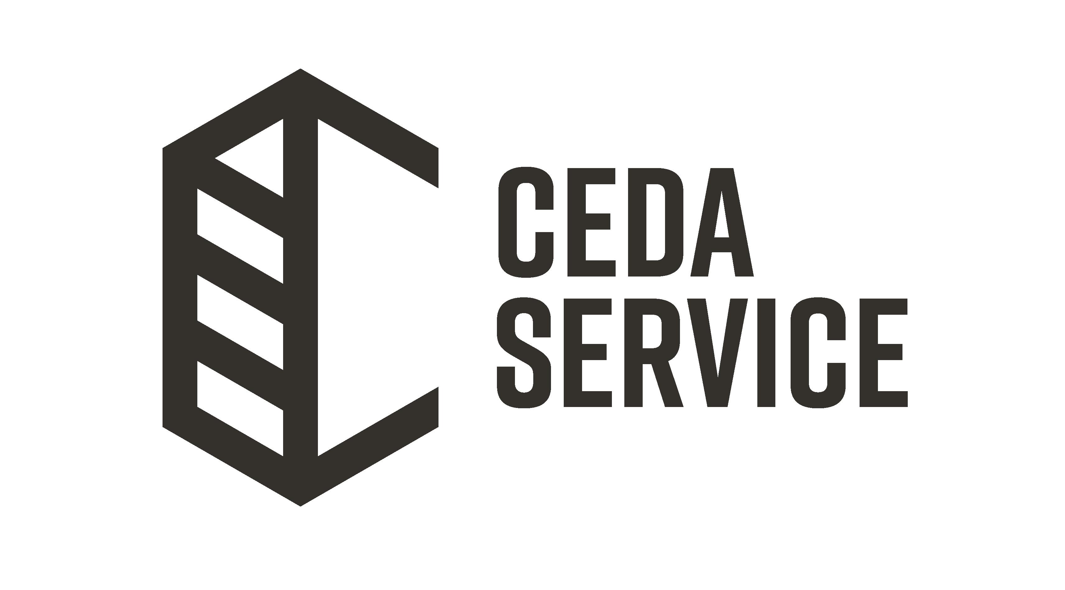 Ceda Service