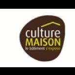 CULTURE MAISON