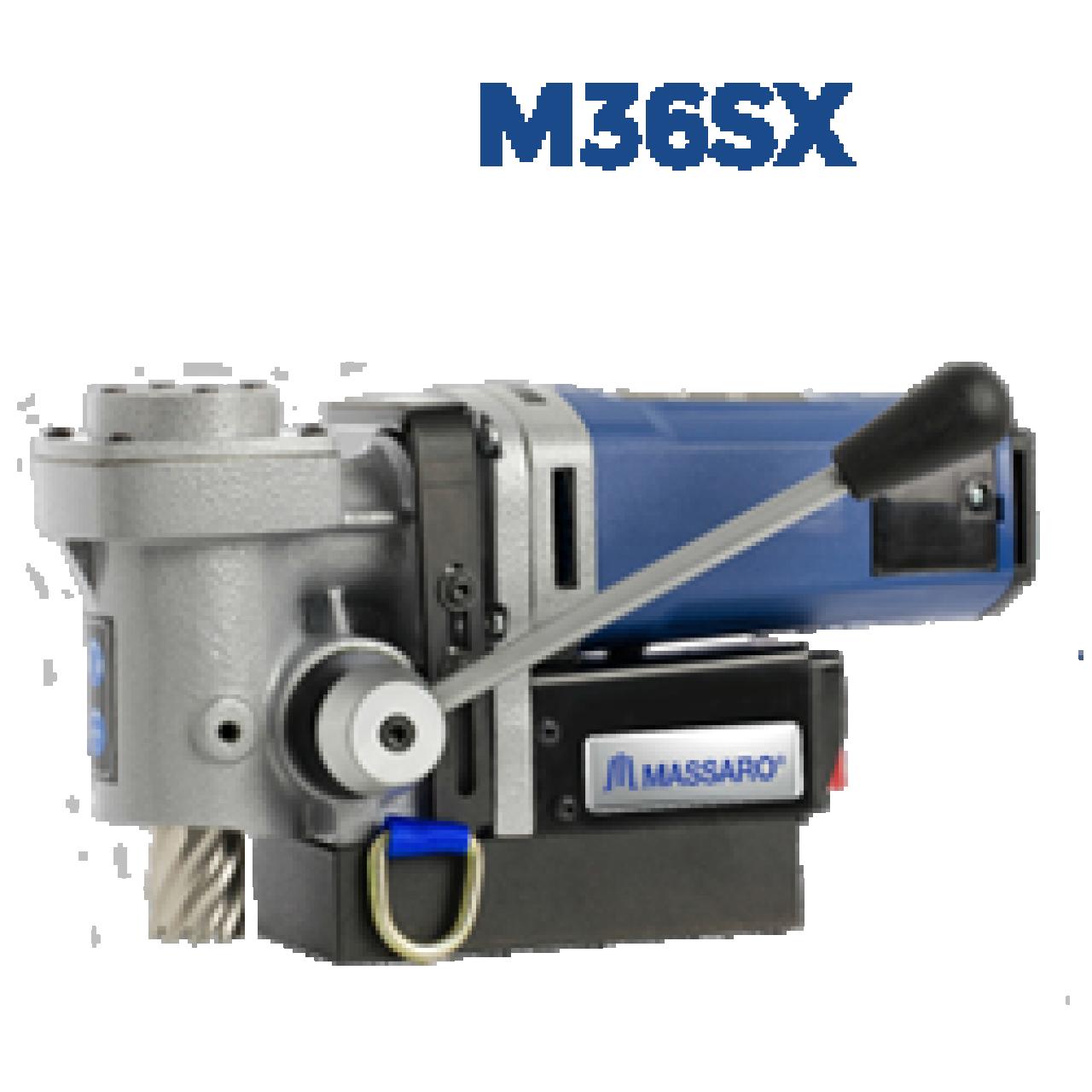 M36SX