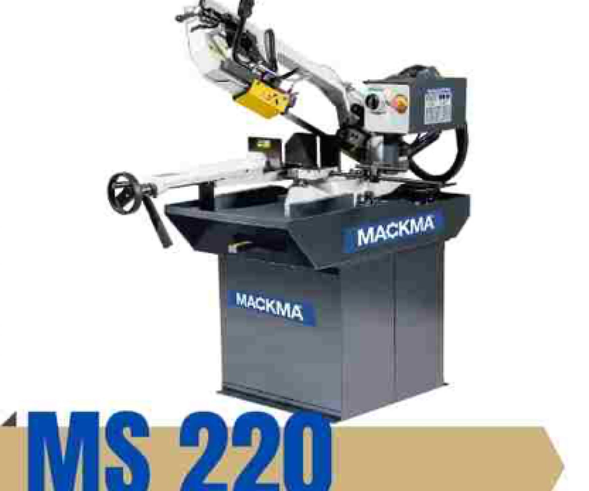 MS 220