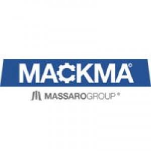 mackma