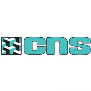 cns-srl