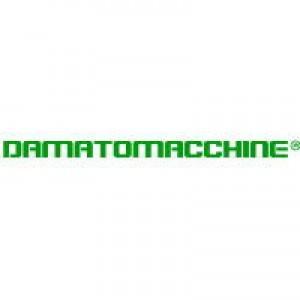 damatomacchine