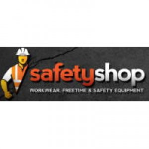 safety-shop