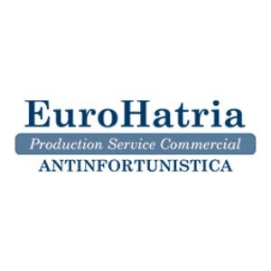 EuroAtria