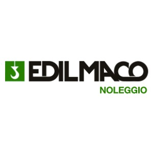 EdilMaco Noleggio