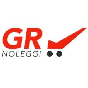 GR Noleggi