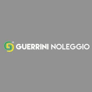 Guerrini Noleggio